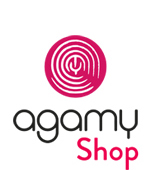 Agamy Shop